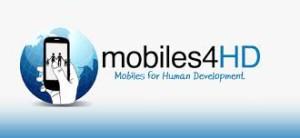 mobiles4hd