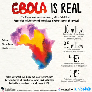 ebola-is-real