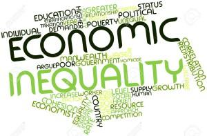 economicinequality