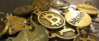 "A ""social"" history of Bitcoin?"