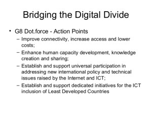 dotForce=digital-divide-19-638
