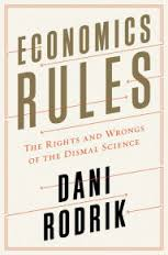 Economics Rules or Economics Rule?