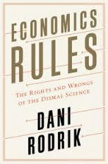 Economics Rules or Economics Rule?