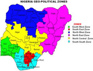 nigeriaregions