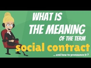 socialcontract