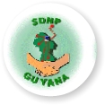 Internet and more in Guyana