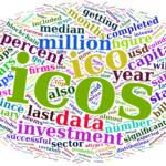 Chasing  ICOs (away?)