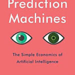 Uncertainty and Artificial Intelligence