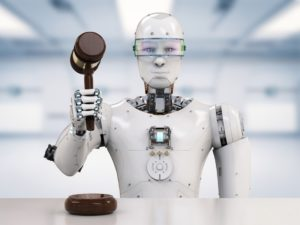 Biased Artificial Intelligence