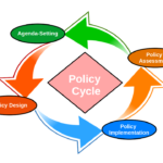 Digital Public Policy Development - I